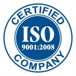 ISO_9001_gercertificeerd-300x300